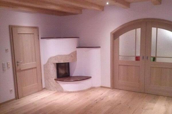 Haus & Innenausbau, Gebäudesicherheit und vieles mehr bei Tomandl